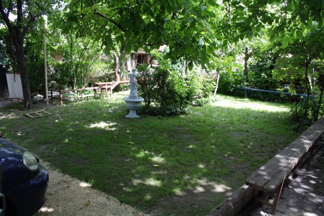 Művészfölde alkotótábor 2012 06.01-10